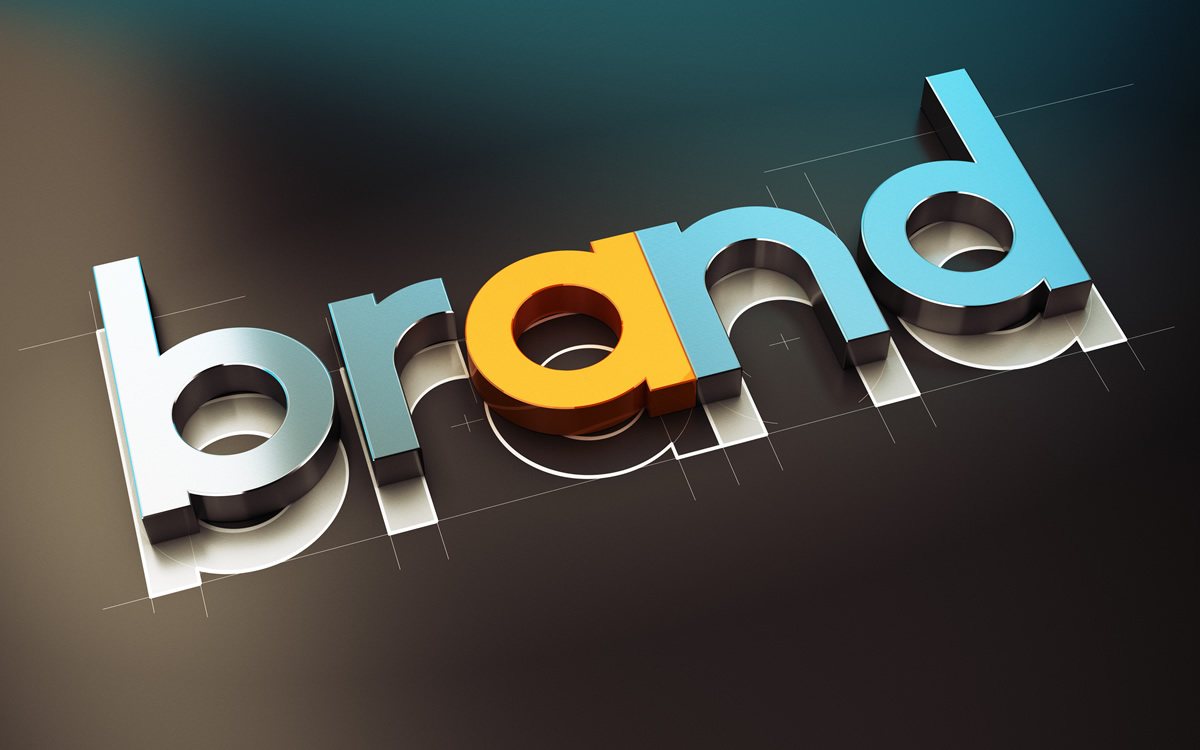 Crear tu imagen de marca