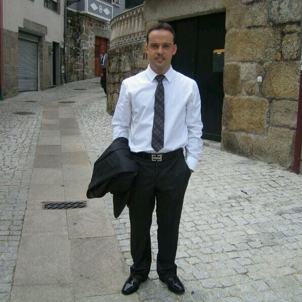 Juan Manuel López González