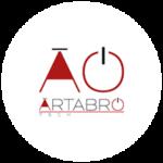 Ártabro Tech