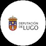 Diputación Lugo