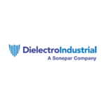 Dielectro