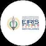 Colegio Eiris