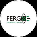 Óptica Fergo