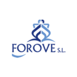Forove