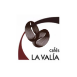 Cafés La valía