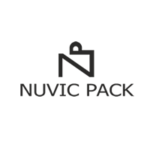 Nuvic pack