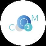 o3com