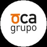 Grupo Oca