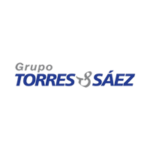 Torres y Sáez