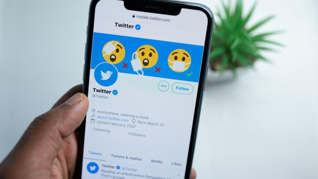 Twitter lanza Super Follows