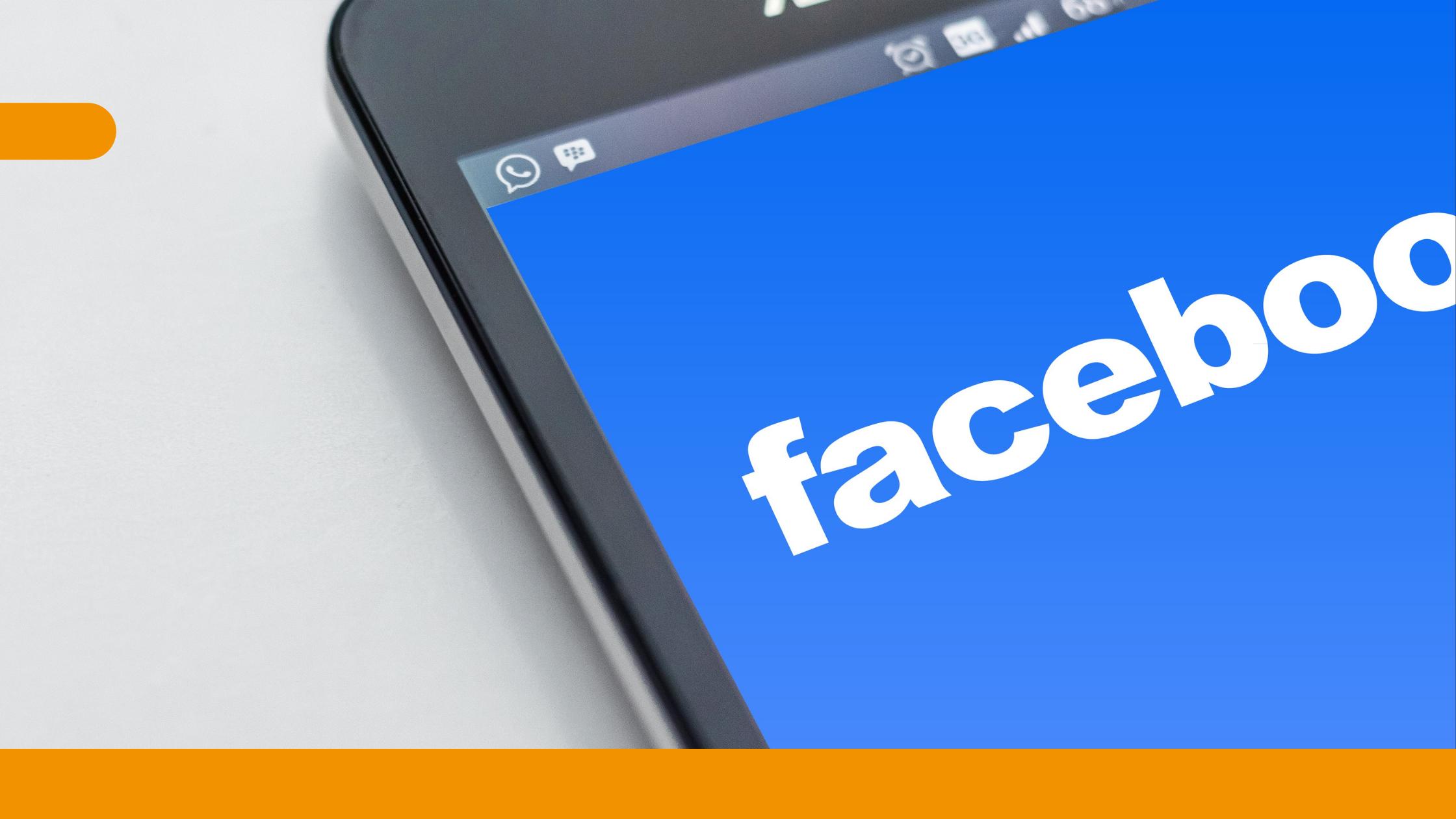 Bulletin, el nuevo servicio de newsletters de Facebook